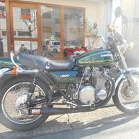 カワサキ KZ900のサムネイル